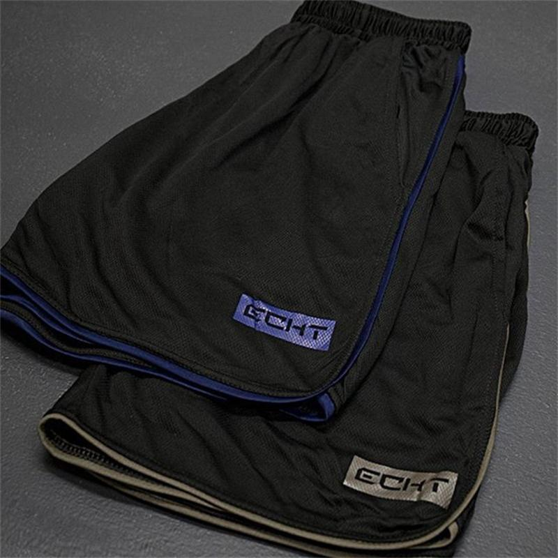 Men's Summer Fashion Casual Shorts Sports Beach Vacation Shorts