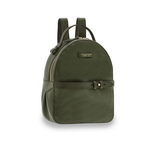 Backpack - Q Shops