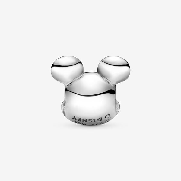 Disney Charm Mickey Mouse - Q Shops