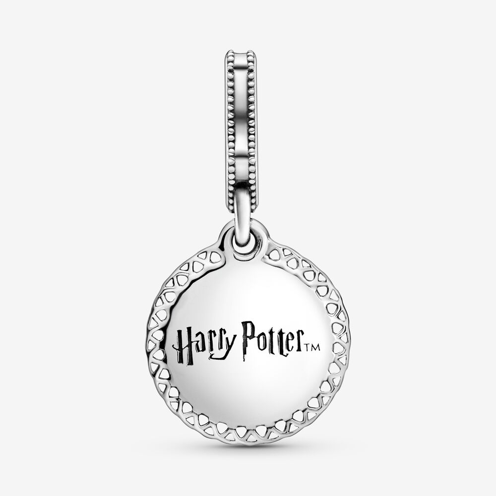Harry Potter Charm Pendente Corvonero - Q Shops