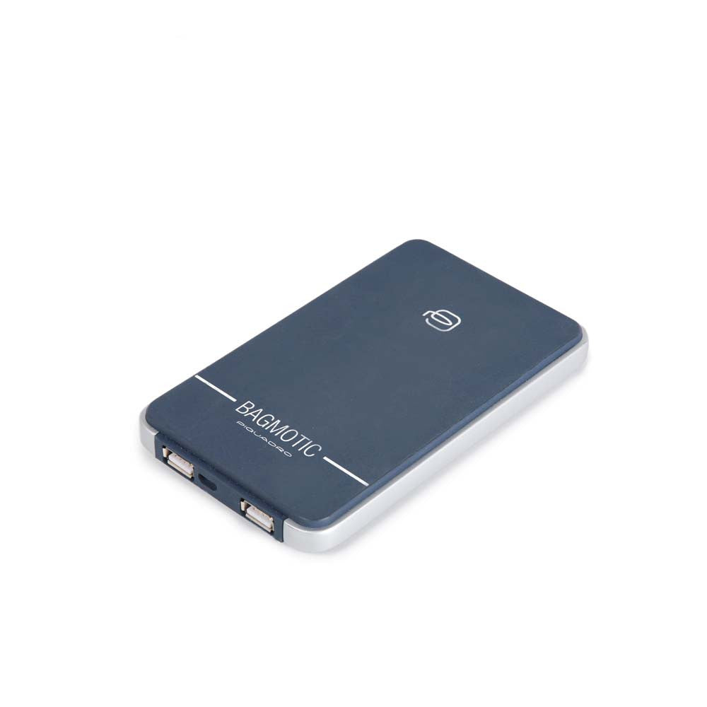 Battery Pack Da 6000 Mah Bagmotic - Qshops (Piquadro)