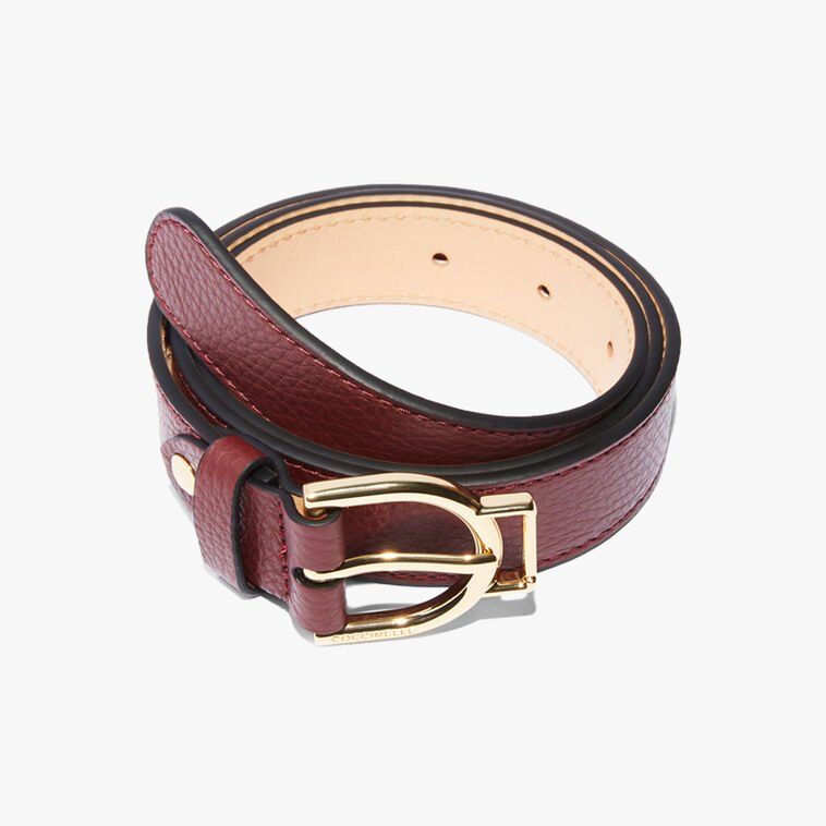 Arlettis Buckle - Q Shops
