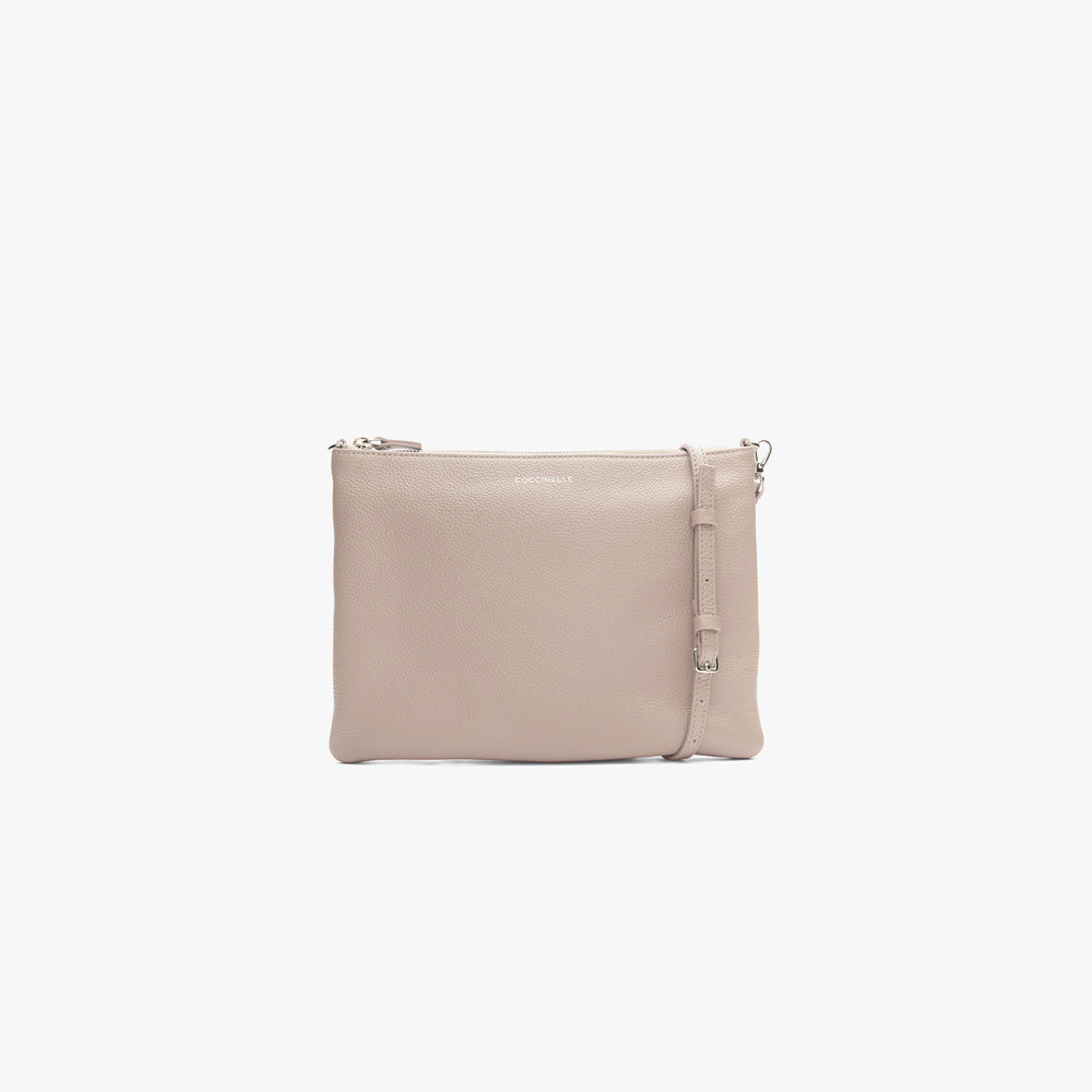 Best Crossbody Soft - Qshops (Coccinelle)