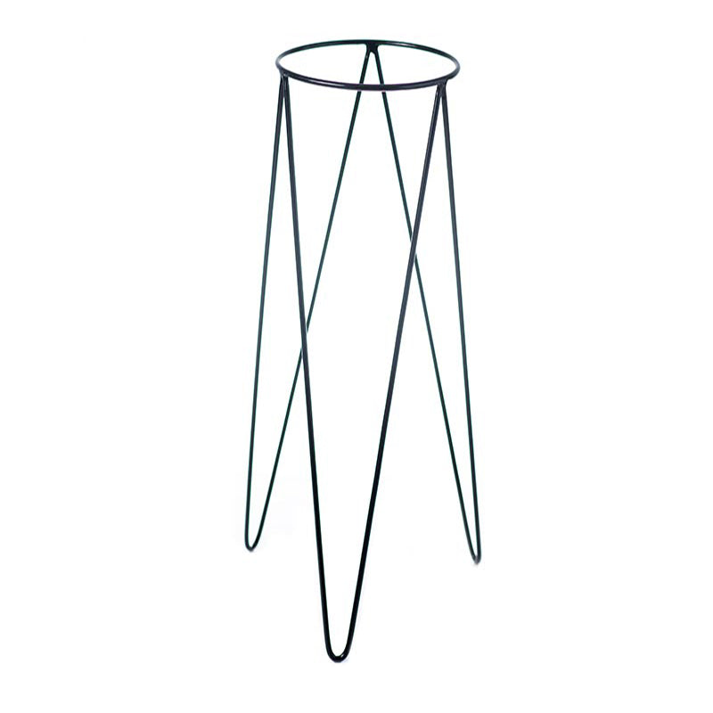 Hairpin Stand 100cm - ACCESSORIES