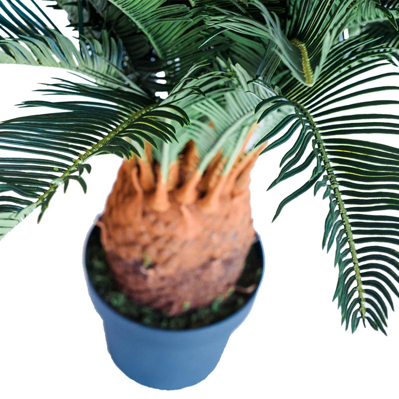 Cycas 93cm - ARTIFICIAL PLANTS