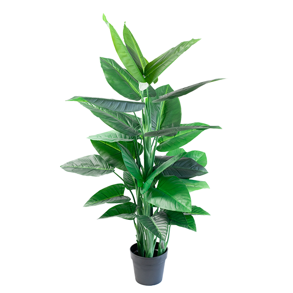 Artificial Calla Lily Tree 130cm