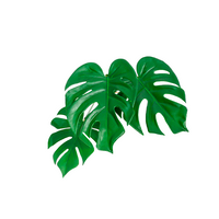 Split Philo 70cm - ARTIFICIAL PLANTS