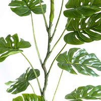 Hanging Monstera Vine 120cm - ARTIFICIAL PLANTS