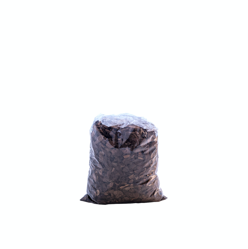 Bark Chip 1kg Bags - ACCESSORIES