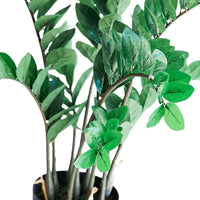 Zamifolia 87cm - ARTIFICIAL PLANTS