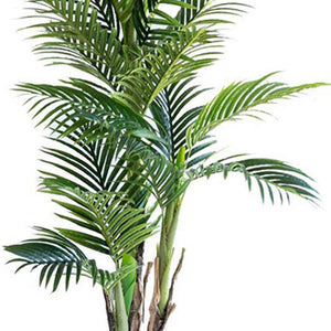 Areca Palm 150cm - ARTIFICIAL PLANTS