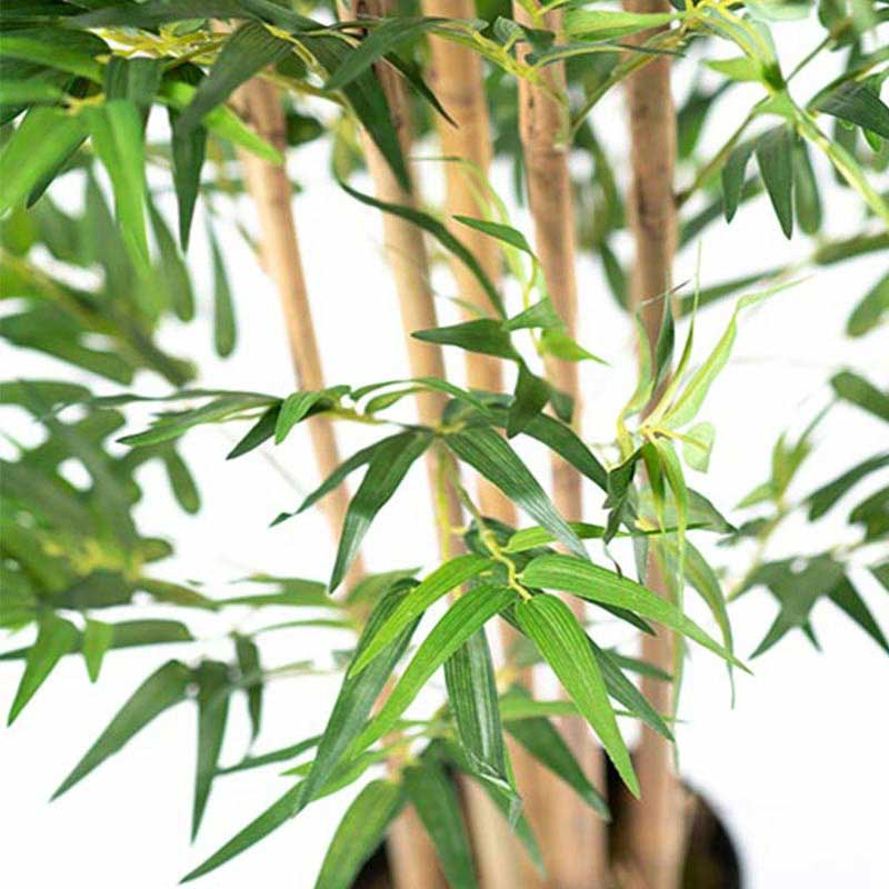 Bamboo Tree 180cm - ARTIFICIAL PLANTS