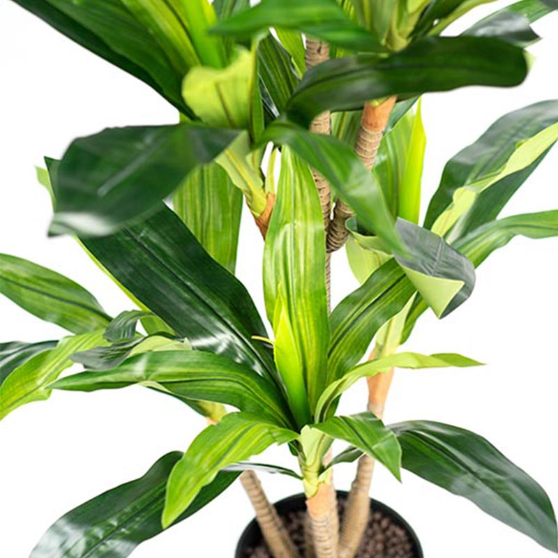 Dracaena 130cm - ARTIFICIAL PLANTS