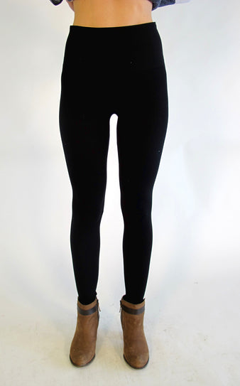 * Elietian High Waisted Legging: One Size : Five Colors