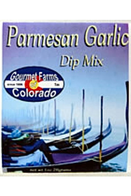 Gourmet Farms of Colorado Dips : Pick Flavor