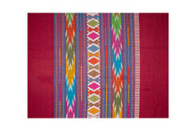 Load image into Gallery viewer, Laos Weavings #10