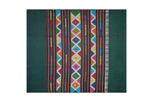 Load image into Gallery viewer, Laos Weavings #9