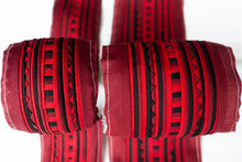 Load image into Gallery viewer, Fat Quarter Bundle-Reds-03861