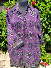 Load image into Gallery viewer, Closet Classic Shirt 03315