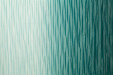 Load image into Gallery viewer, Chiffon Pintuck-Turquoise Ombre