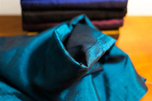 Load image into Gallery viewer, Burma Silk-00103-Turquoise
