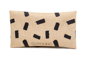 No Sweat Ice Pack//SoYoung (2 designs) - andoveco