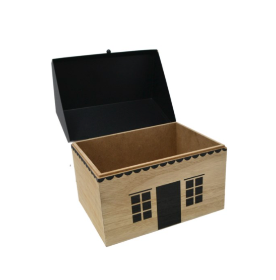 House Boxes (2 sizes) - andoveco