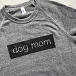 Dog Mom Crewneck Sweater - andoveco