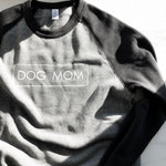Dog Mom 2.0 Crewneck Sweater - andoveco