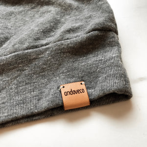 Mom Mode Crewneck Sweater - andoveco