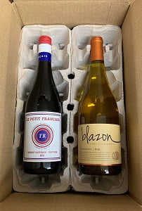 Wine Care Package #2 with FREE SHIPPING