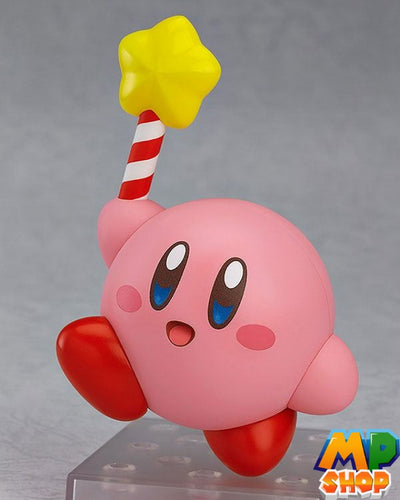 FIGURINE KIRBY<br>DREAM - mario-partyshop