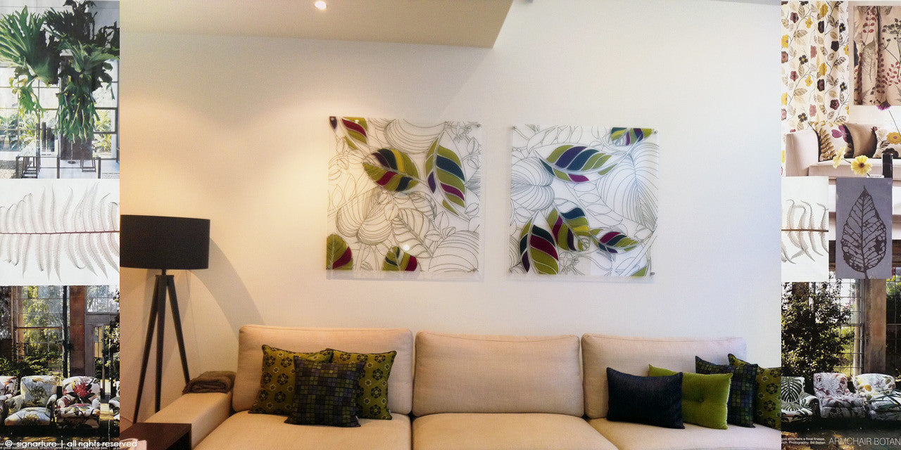 award winning artworks and service, made in Australia, delivered worldwide