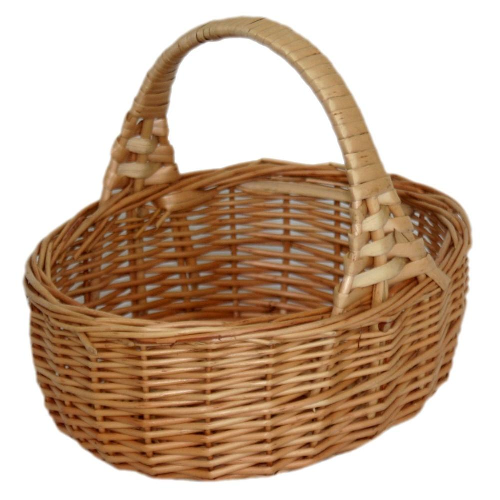 Shopping Basket Mini Shopper