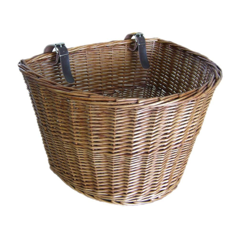 Bicycle Bike Basket