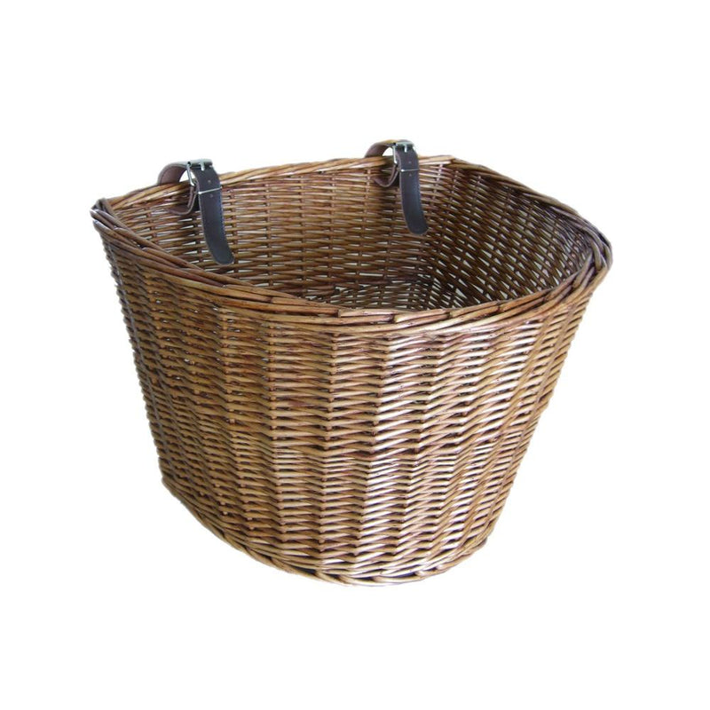 Small Bicycle Bike Basket