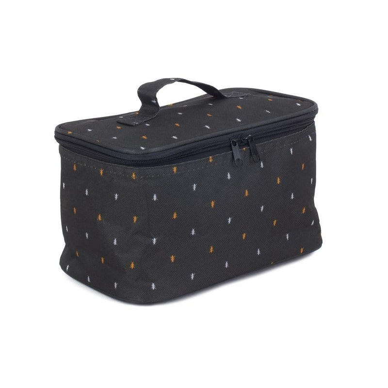 Nature Pattern Cooler Picnic Bag