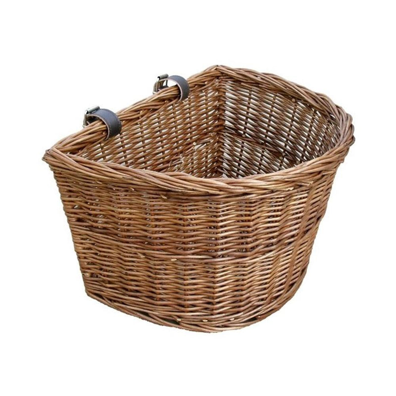 Cambridge Bicycle Basket