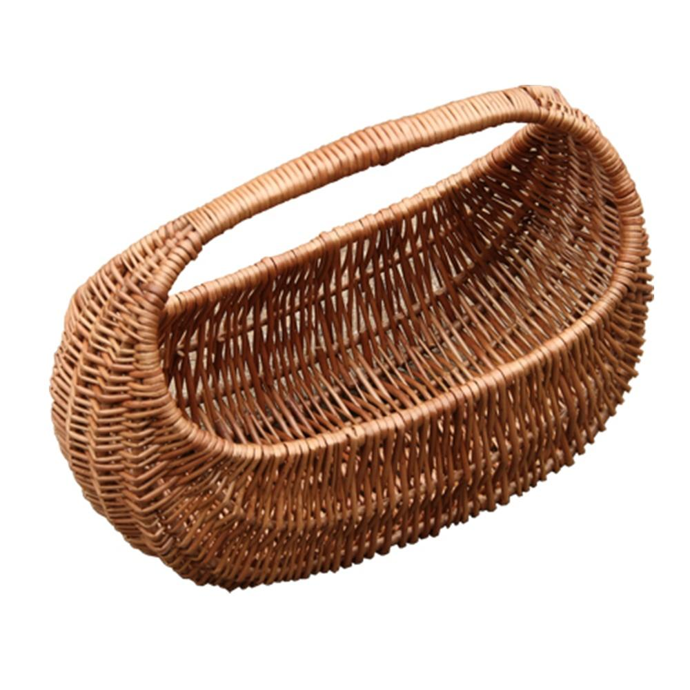 Gondola Shopping Basket