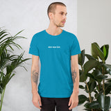 Once Was Lost Unisex T-Shirt