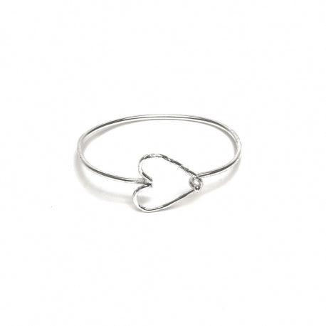 Baby Your Heart Bracelet (Best Seller!)