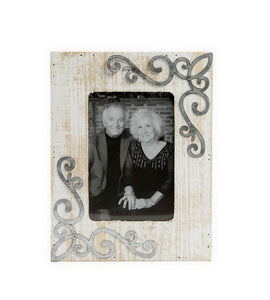 UH810 Photo FRAME 4X6
