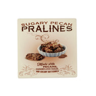 CT98 Pralines Coaster