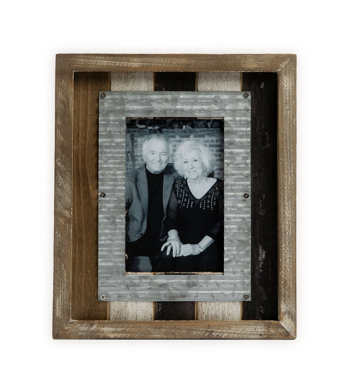 UH807 Photo FRAME 4X6