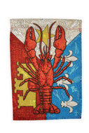 FG3 Cajun Crawfish