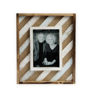 UH831  Photo FRAME 4X6