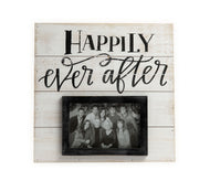 UH825  Photo FRAME 4X6