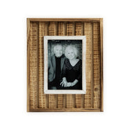 UH832  Photo FRAME 4X6