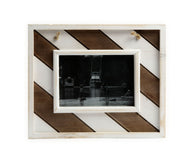 UH823  Photo FRAME 4X6