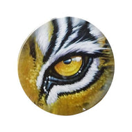 CC7 Tiger Eye